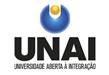Unai UBC